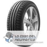 Neumático DUNLOP SPORTMAXX TT 195/55R16 87 V
