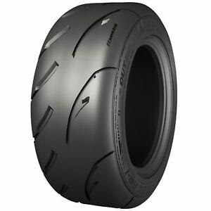 Neumático NANKANG SPORTNEX AR-1 195/50R15 86 V