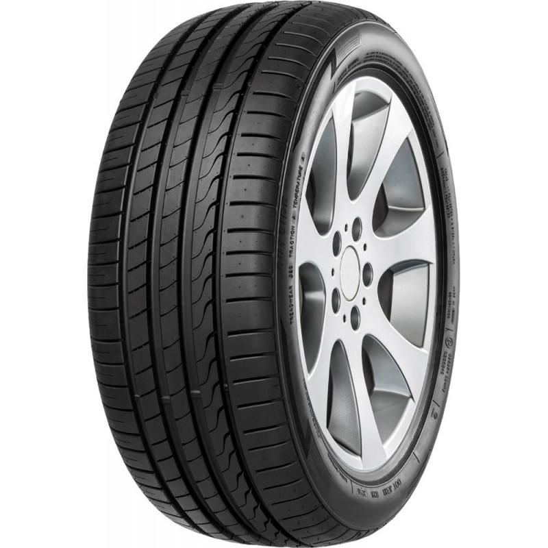 Neumático TRISTAR SPORTPOWER 2 205/45R17 88 W