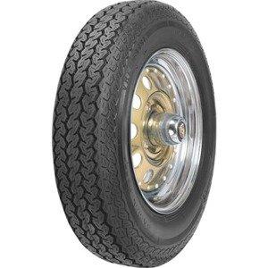 Neumático VREDESTEIN SPRINT CLASSIC 215/70R15 98 W