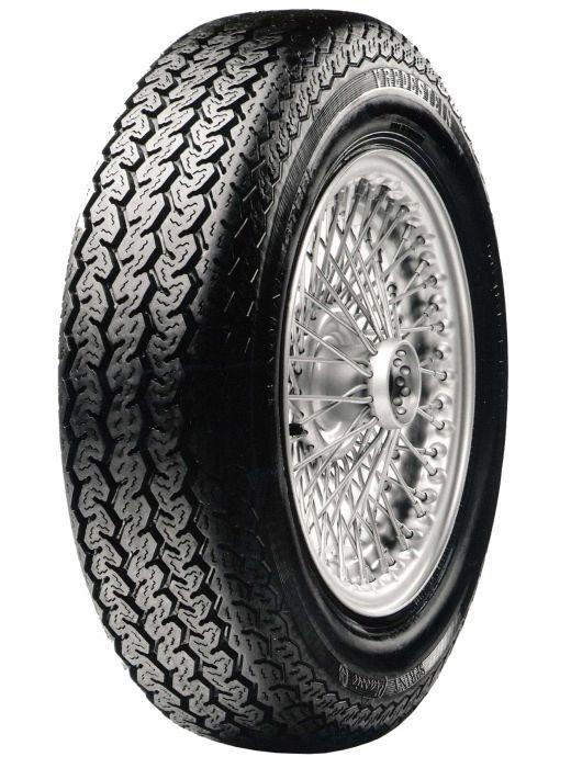 Neumático VREDESTEIN SPRINT CLASSIC 185/70R13 86 V