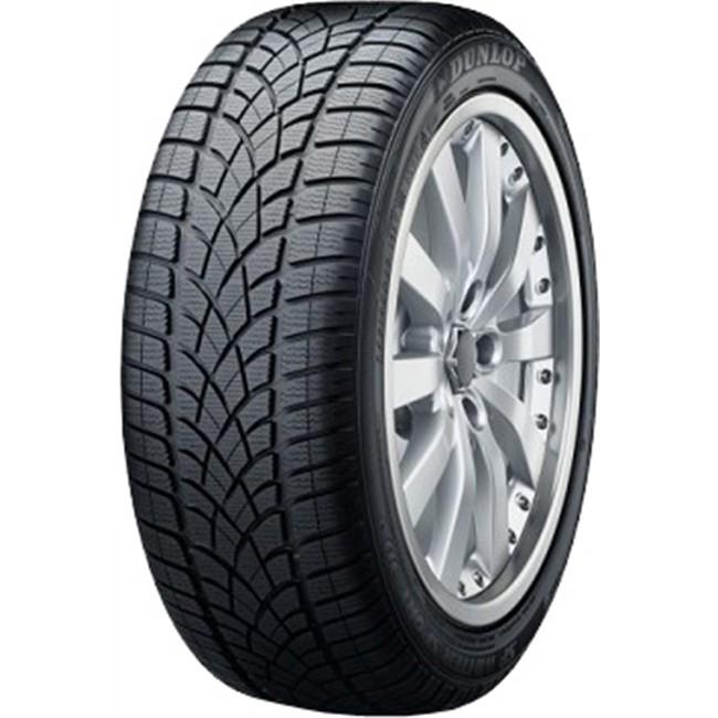 Neumático DUNLOP SP WINTER SPORT 3D  MFS 275/40R19 105 V