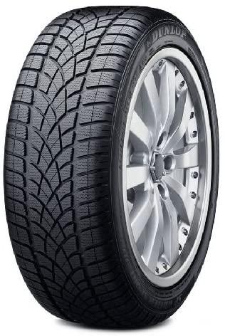 Neumático DUNLOP SP WINTER SPORT 3D  ROF 185/50R17 86 H