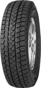 Neumático MINERVA SR1 195/0R14 106 Q
