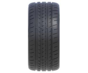 Neumático DUNLOP ST1 205/70R15 95 S