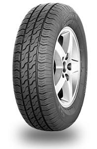 Neumático GT RADIAL ST4000 195/70R14 96 N