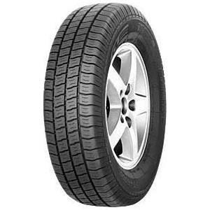 Neumático GT RADIAL ST6000 195/70R14 104 N
