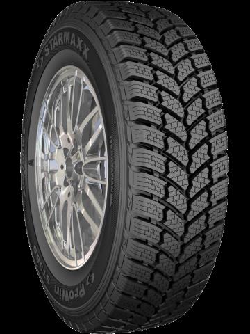 Neumático STARMAXX ST960 225/65R16 112 R