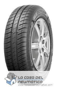 Neumático DUNLOP STREETRESPONSE 2 165/65R14 79 T