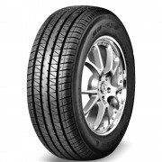 Neumático MAXTREK SU-830 215/65R15 104 S