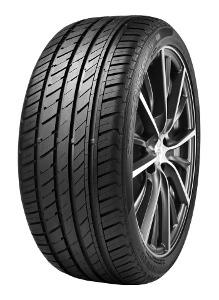 Neumático TYFOON SUCCESSOR 5 205/55R16 91 V