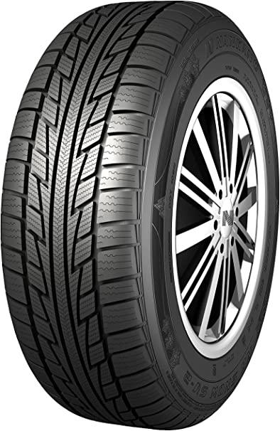 Neumático NANKANG SV-2 225/60R16 98 H