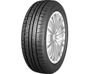 Neumático NANKANG SV-55 225/55R19 99 V