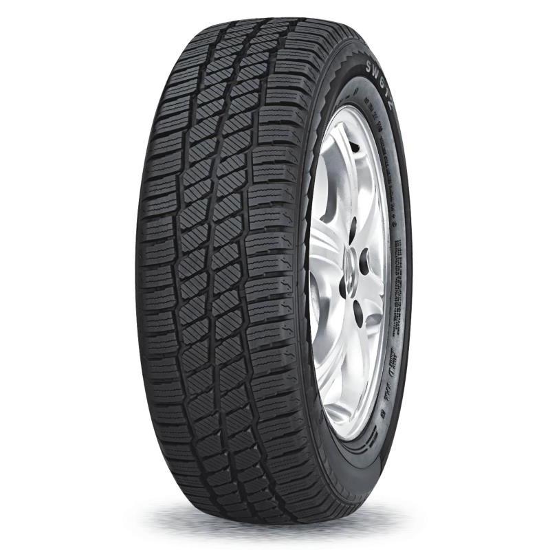 Neumático WEST LAKE SW612 215/70R15 109 R