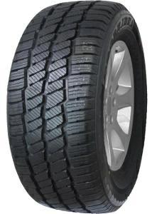 Neumático WEST LAKE SW613 185/75R16 104 Q