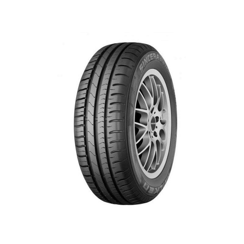 Neumático FALKEN Sincera SN832 Ecorun 155/70R13 75 T