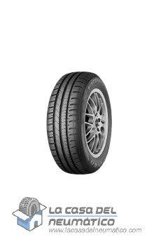 Neumático FALKEN Sincera SN832 Ecorun 165/70R14 81 T