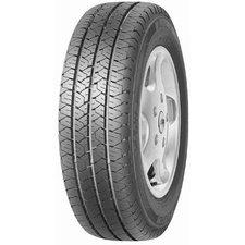 Neumático BARUM SNOVANIS2 205/75R16 110 R