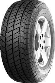 Neumático BARUM SnoVanis 2 185/80R14 102 Q