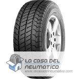 Neumático BARUM SnoVanis 2 175/65R14 90 T