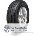 Neumático KUMHO Solus KH17 145/80R13 75 T