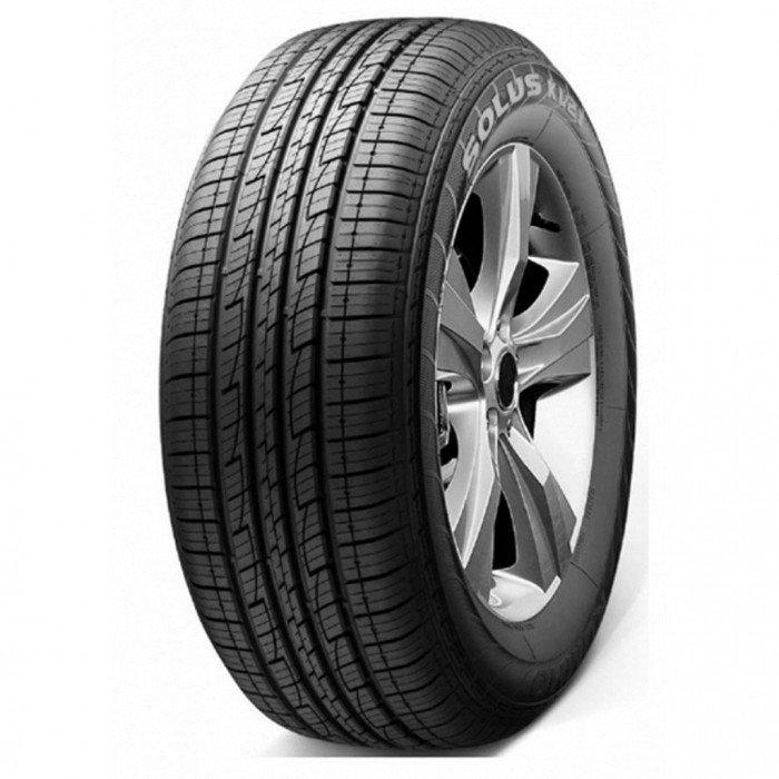 Neumático KUMHO KL21 225/60R17 99 H
