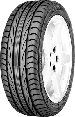 Neumático SEMPERIT SPEED-LIFE 205/55R15 88 V