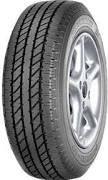 Neumático PNEUMANT Summer LT 5 205/65R16 107 T