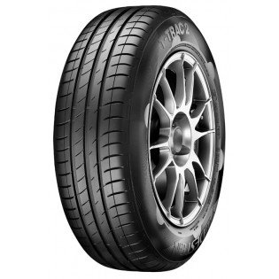 Neumático VREDESTEIN T-Trac 2 185/65R14 86 T