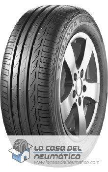 Neumático BRIDGESTONE T001 TURANZA 245/55R17 102 W
