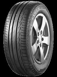 Neumático BRIDGESTONE T001 205/65R16 95 W