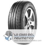 Neumático BRIDGESTONE T001 225/55R16 95 W