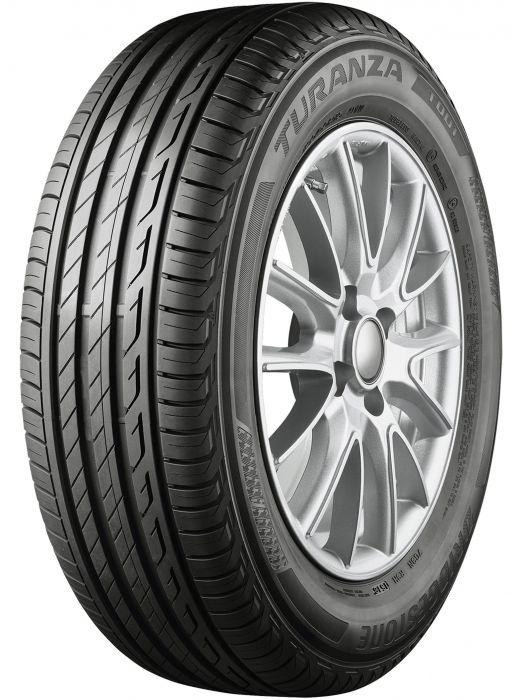 Neumático BRIDGESTONE T001 225/55R16 99 W
