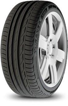 Neumático BRIDGESTONE T001 EVO 205/55R16 91 V