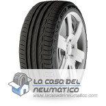 Neumático BRIDGESTONE T001 EVO 205/60R16 92 H