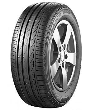 Neumático BRIDGESTONE T001 EVO 215/60R16 99 V