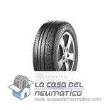 Neumático BRIDGESTONE T001 TURANZA 205/55R16 91 V