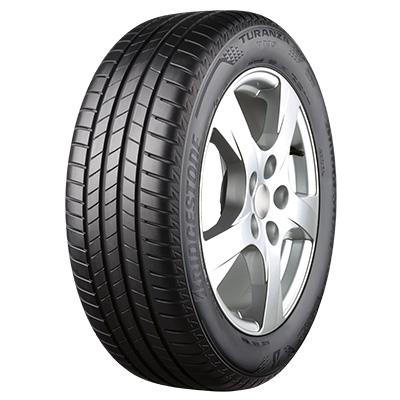 Neumático BRIDGESTONE T005 215/60R16 99 V