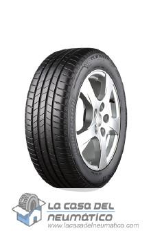 Neumático BRIDGESTONE T005 205/55R16 91 V