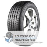Neumático BRIDGESTONE T005 205/60R16 92 V