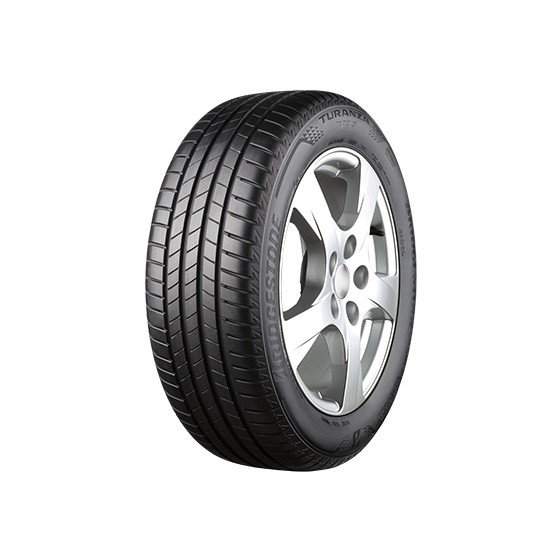 Neumático BRIDGESTONE T005 185/65R15 88 T