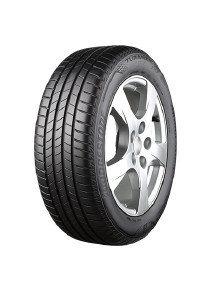 Neumático BRIDGESTONE T005 185/65R15 92 T