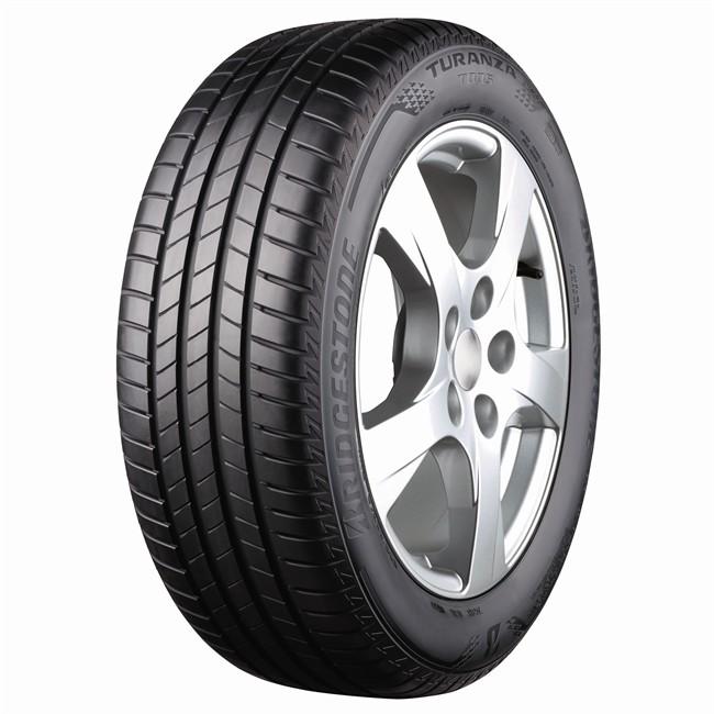 Neumático BRIDGESTONE T005 DRIVEGUARD 235/45R18 98 Y
