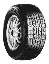 Neumático TOYO TAA11 235/60R16 100 H