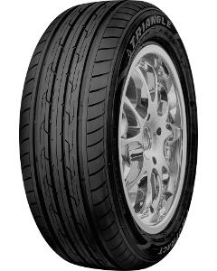 Neumático TRIANGLE TE301 165/60R14 75 H