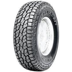 Neumático SAILUN TERRAMAX A/T 245/75R16 111 S