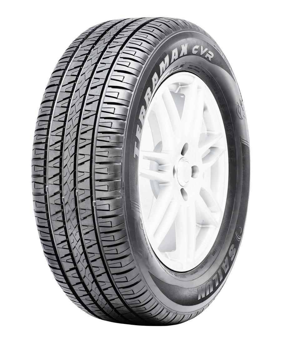Neumático SAILUN TERRAMAX CVR 235/60R18 103 V