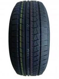 Neumático T-TYRE THIRTY TWO 185/60R15 84 H