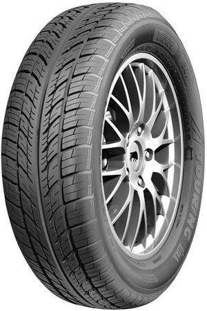 Neumático TIGAR TIGAR TOURING 175/70R14 88 T
