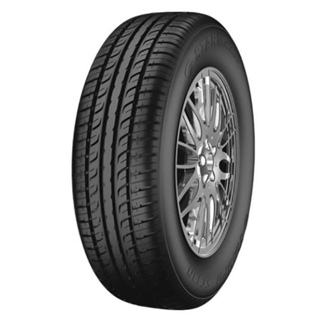 Neumático STARMAXX TOLERO ST330 155/80R13 79 T